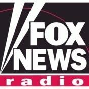 FOXNewsTalk