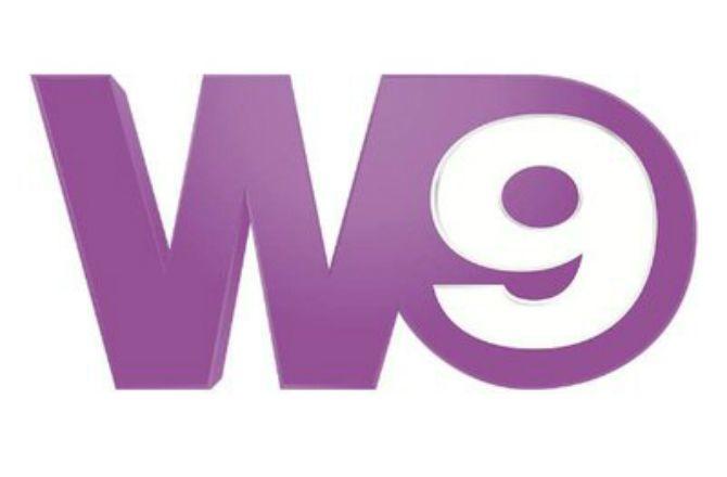 Profilo W9 TV Canale Tv