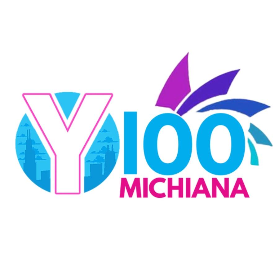Y100 Michiana Radio