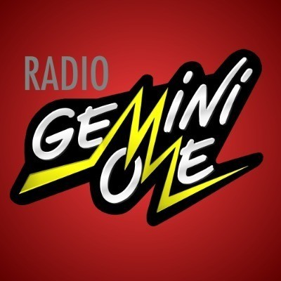 Radio Gemini One