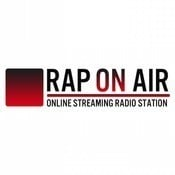 Radio Rap onAir