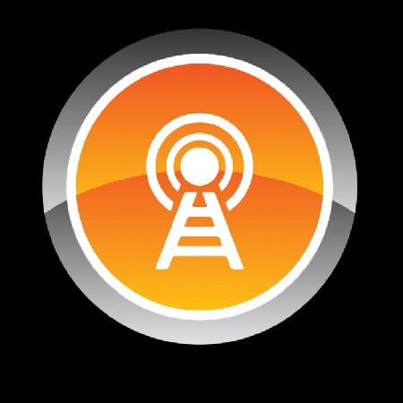 Jewish Radio Network