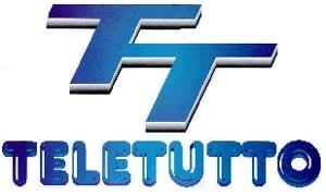 Профиль TeleTutto Канал Tv
