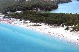 Laghi Alimini - Otranto