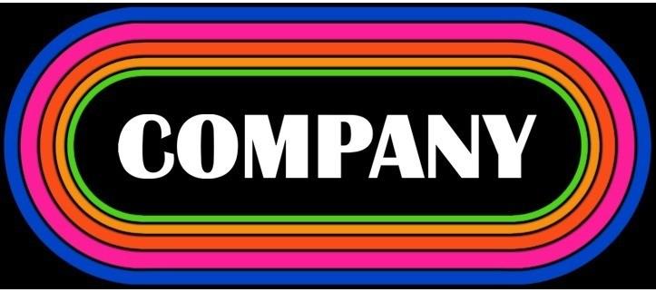 Company FM Brazil