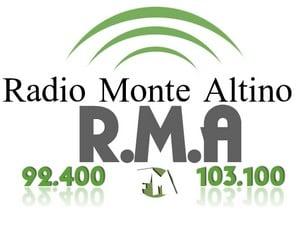 Radio Monte Altino