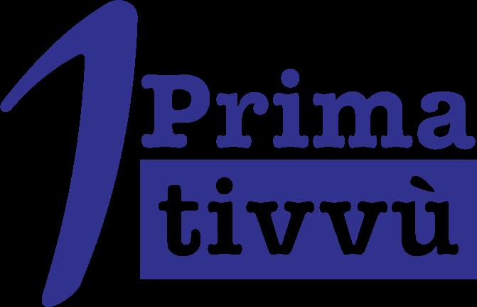 Profilo Primativvù Telenostra Canale Tv