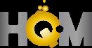 Profilo HQM Classic Canale Tv