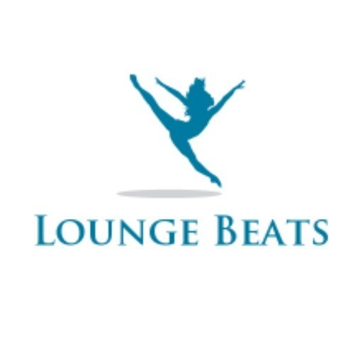 Lounge Beats Radio