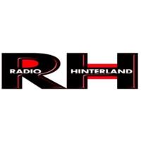 Radio Hinterland