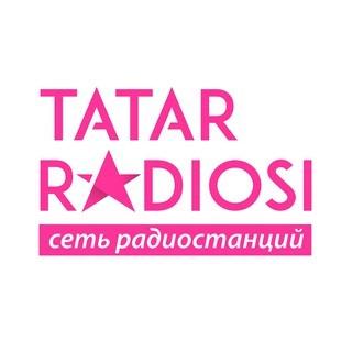 TatarRadiosi 100.5 Kazan