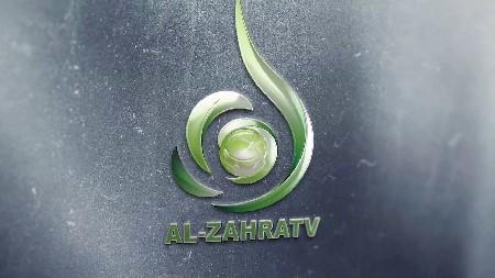Profil Al Zahra TV Kanal Tv