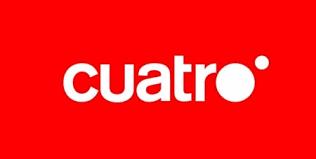 Profil Cuatro Tv Canal Tv