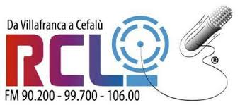 Radio Castell`Umberto