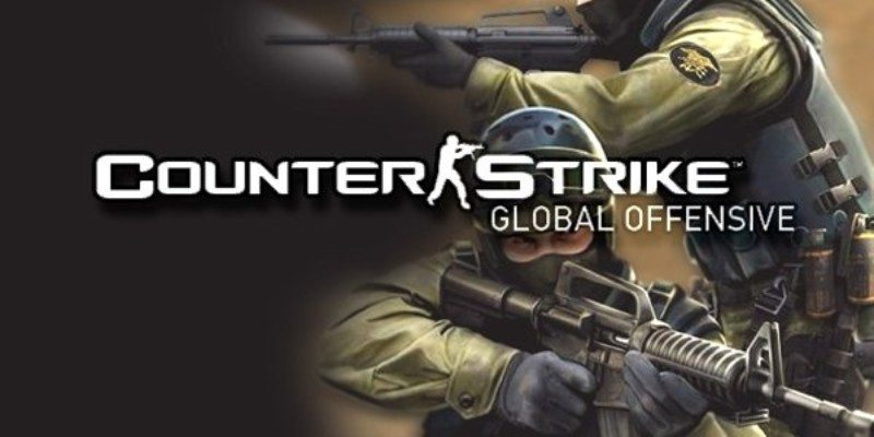 普罗菲洛 Counter-Strike Tv 卡纳勒电视