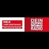 RadioOberhausen - Dein Top40