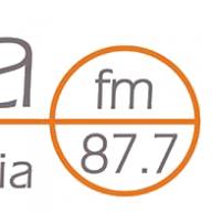 Radio Babayaga