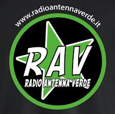 RAV - Radio Antenna Verde