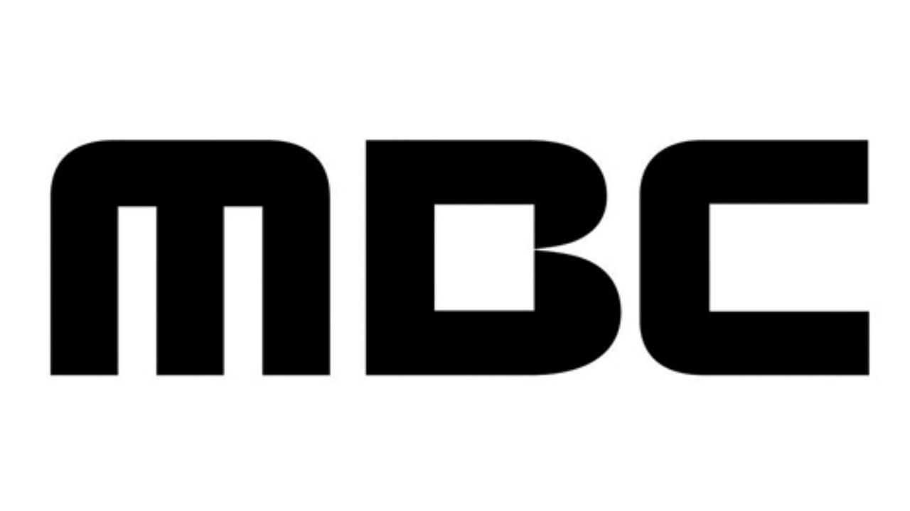 普罗菲洛 MBC HD 卡纳勒电视