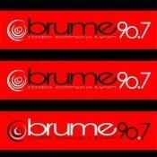 RadioBrume90.7