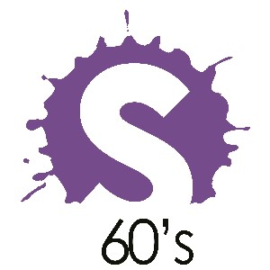 Splash Radio - 1 Hits 60s