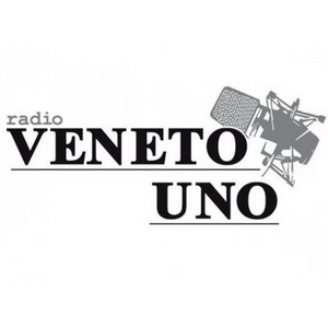 Profil Radio Veneto Uno TV Kanal Tv