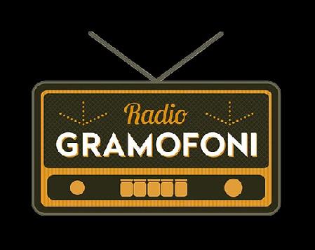 Radio Gramofoni
