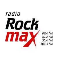 Radio Rockmax