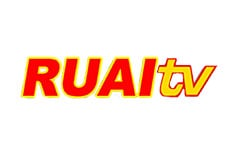 Profilo Ruai TV Canale Tv
