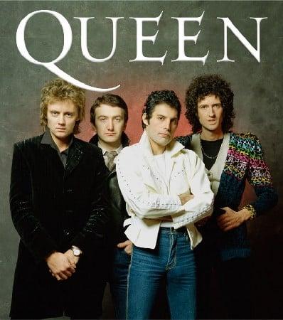 Queen Radio