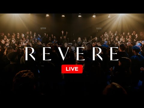 Profil REVERE TV Canal Tv