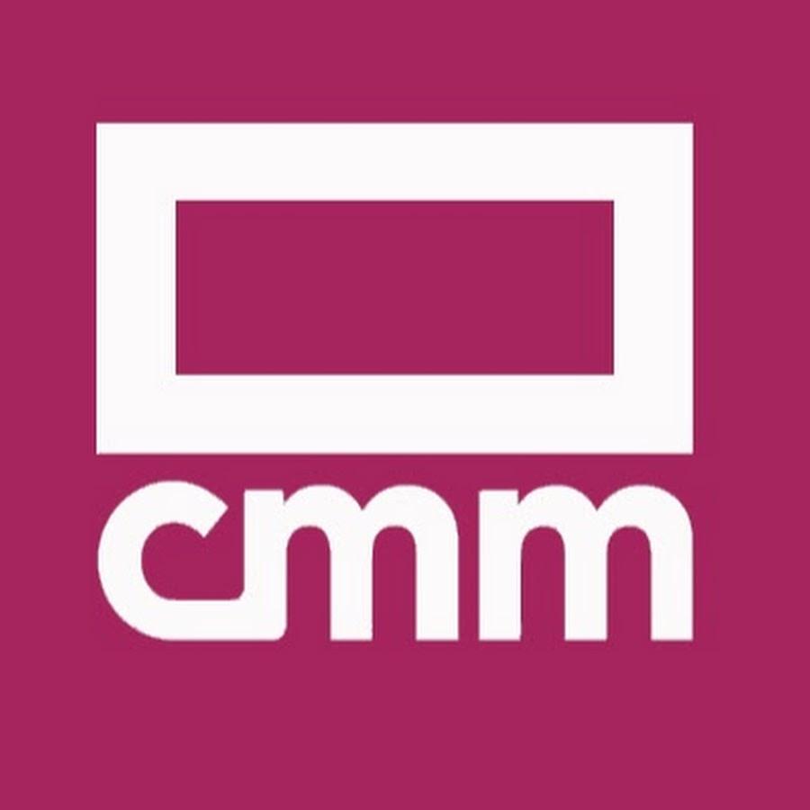 Profil CMM Castilla La Mancha Canal Tv