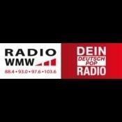 RadioWMW- Dein DeutschPop