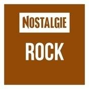 NostalgieRock