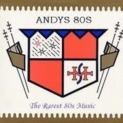 Andys80s Radio