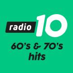 Radio 10 - 60s & 70s Hits