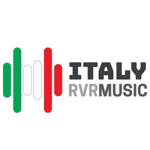 ITALY-RVRmusic