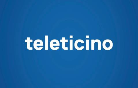 Profil TeleTicino Kanal Tv