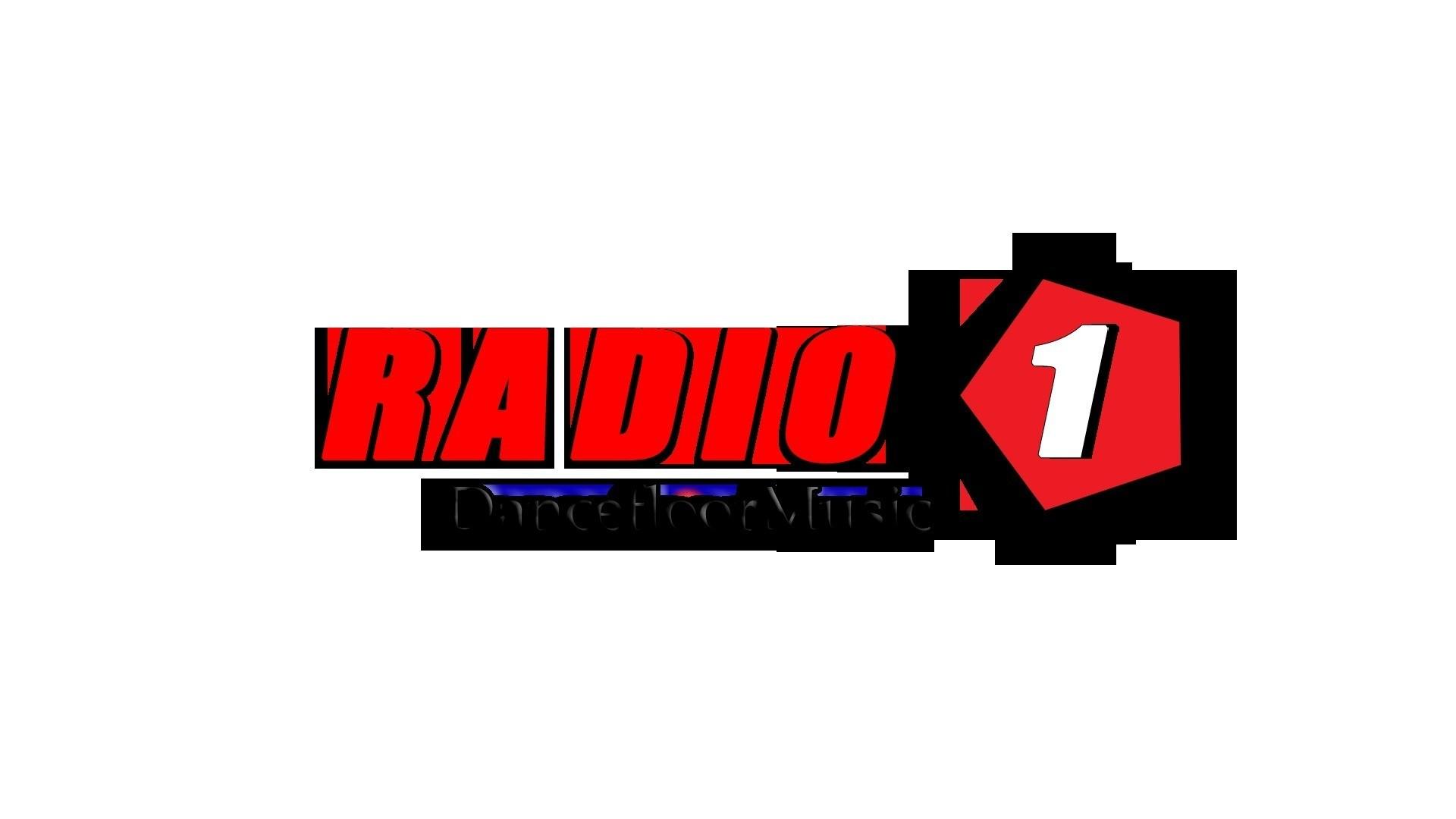 Radio1dfm