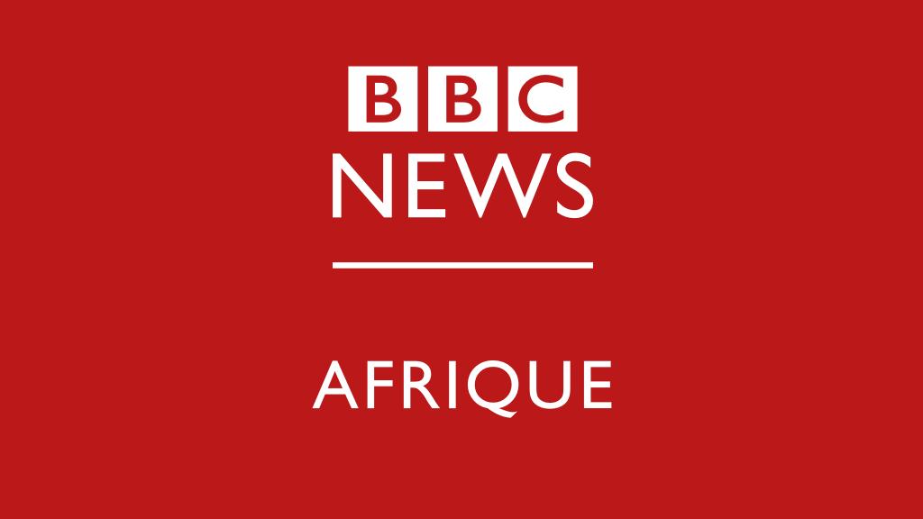 RADIO BBC AFRIQUE