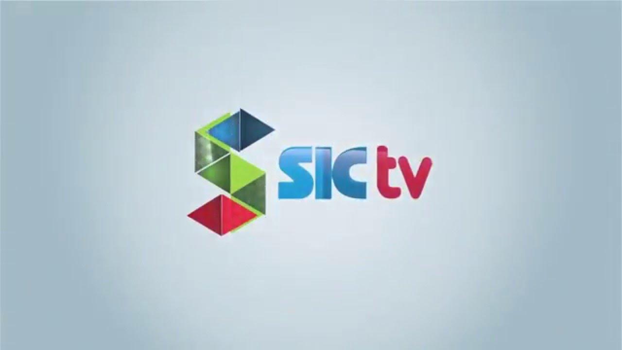 Profilo SIC TV Canal Tv