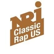 NRJClassicRap