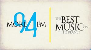 More 94 FM