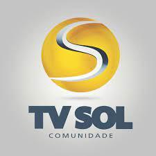 普罗菲洛 Tv Sol 卡纳勒电视