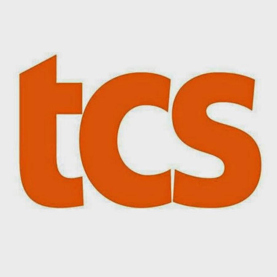 Профиль TeleCostaSmeralda (TCS) Канал Tv