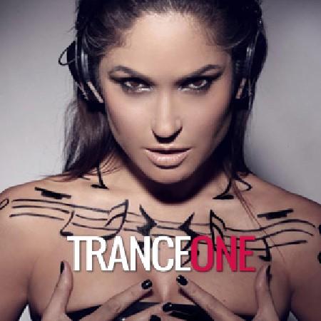 TranceONE Radio