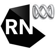 ABC Radio National - National