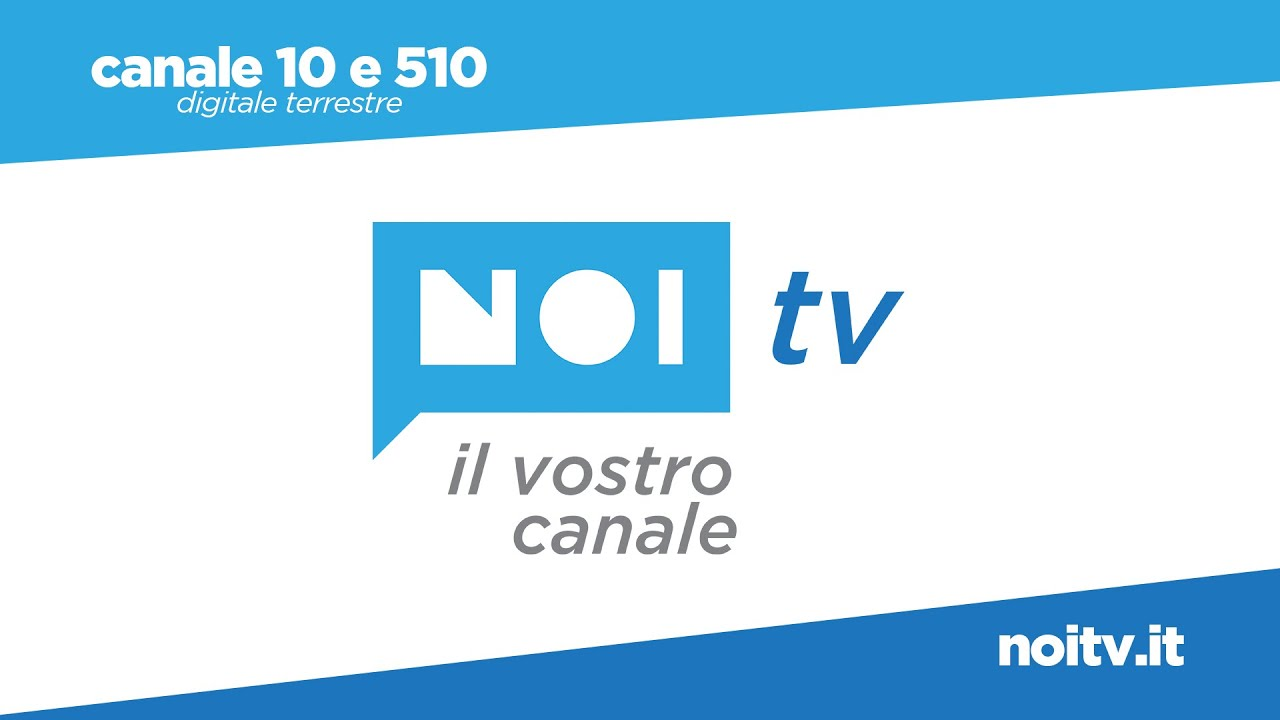 Профиль Noi Tv Канал Tv