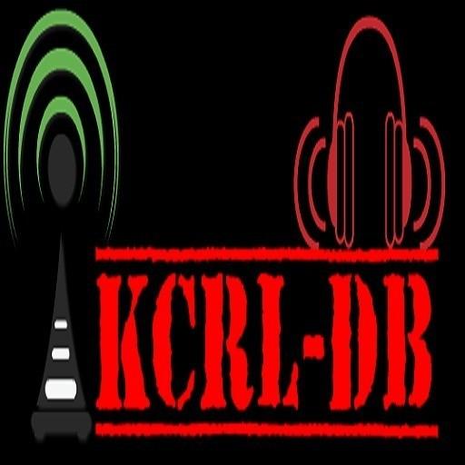 KCRL Radio
