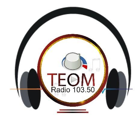 TUPGAM Radio 104.5